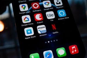 10 App Store Trends to watch out for